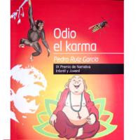 Odio el Karma